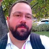 Flávio Luiz de Lima