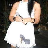 Amy Kristen Tseganlis