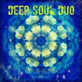 Deep Soul Duo