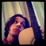 Lucas Rampasso