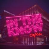 In The Know 29.3.18
