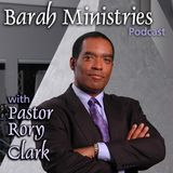 Barah Ministries Podcast with