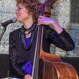 Cassy Rodenbeck