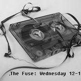 The_Fuse_Radio_Show