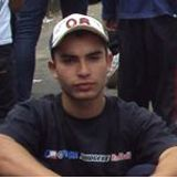 Juan David M