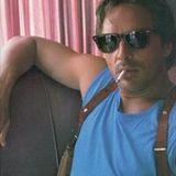 Eric David Lightman