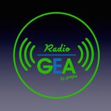 Radio_GEA