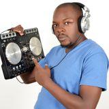 DJ Seky