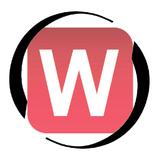 Subway_Webradio_Viterbo