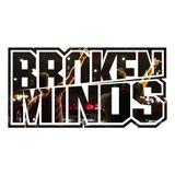 BrokenMindsHard