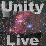 Unitylive