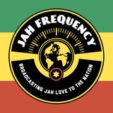 Samwise [Jah Frequency]