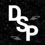 DeepSensationsPlayers