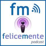 FeliceMente - 21 - 4/5/2006
