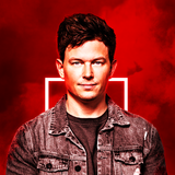 Fedde Le Grand - Dark Light Sessions 074 (2013 year mix)
