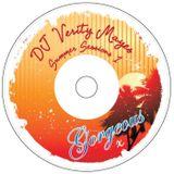 DJ Verity Mayes