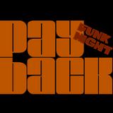 PaybackMilano