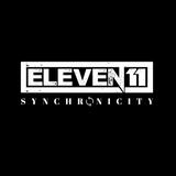 ELEVEN11 Recordings