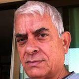 José Rubens Silva