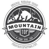 MountainTop HiPowa