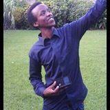 Ndikumana Odon