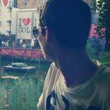 Bld - House Mix 2012