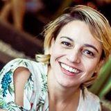 Gisa Ferreira