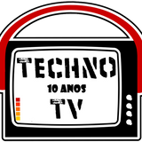 Acid Chochi - TechnoTv 6 Anos