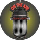 Gear Guys Radio Show Archive