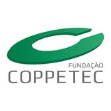 Fundação COPPETEC