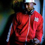 Underground Railroad 7-29-16 Jay Smooth & DJ 3D
