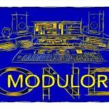 Modulor One