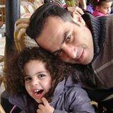 Tarek Elamri