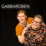 Gabbaroben