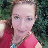Stacy Smith Gedney