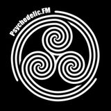 Psychedelic_FM