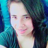 Elianitha Pineda