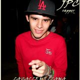 JPC rapper
