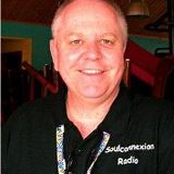 Dave SoulconnexionRadio