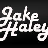Jake Haley