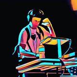 DJ Bangaroo