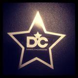 Dany Cardone LIVE - Aniversario INK - Noviembre 2014 / HOUSE MUSIC
