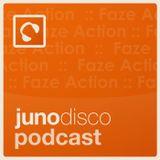 Juno Disco