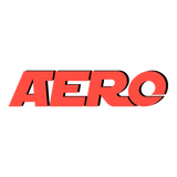 Dj Aero - Official