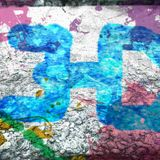 Psylirious 13 - Mixed Psy Genres