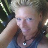 Nicole Gourlay
