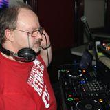 H@tenga aka DJ Heimo S.