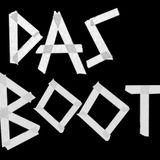 Das Boot - Mixtape for 'Brockout'
