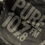 Roadhouse Pure 107.8FM