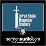 Detroit Baptist Theological Se